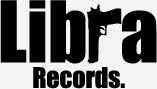 Libra Records