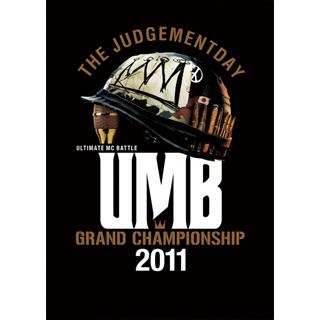 UMB 2011 FINAL
