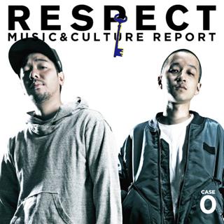 RESPECT:MESS vs S.L.A.C.K