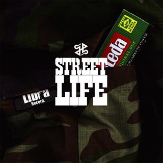 新宿STREET LIFE