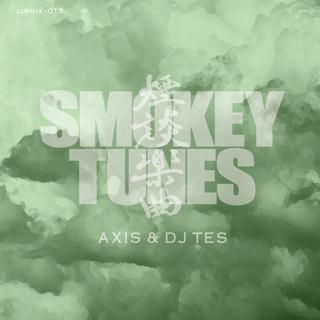 SMOKEY TUNES