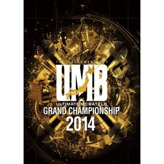 UMB2010FINAL